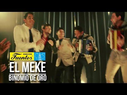 El Meke