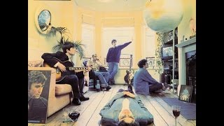 Oasis   Definitely Maybe Deluxe Edition (Full Album  Remastered)