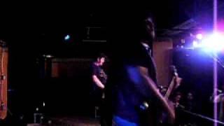 Addicted~Josh Hoge
