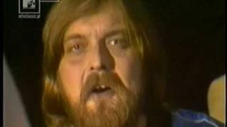 Kadr z teledysku Za ostatni grosz tekst piosenki Budka Suflera