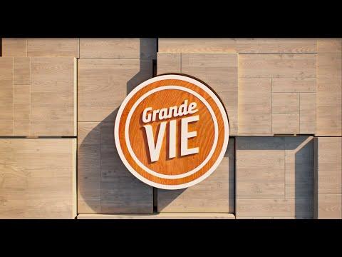 Grande VIE Draw, - July 22, 2019