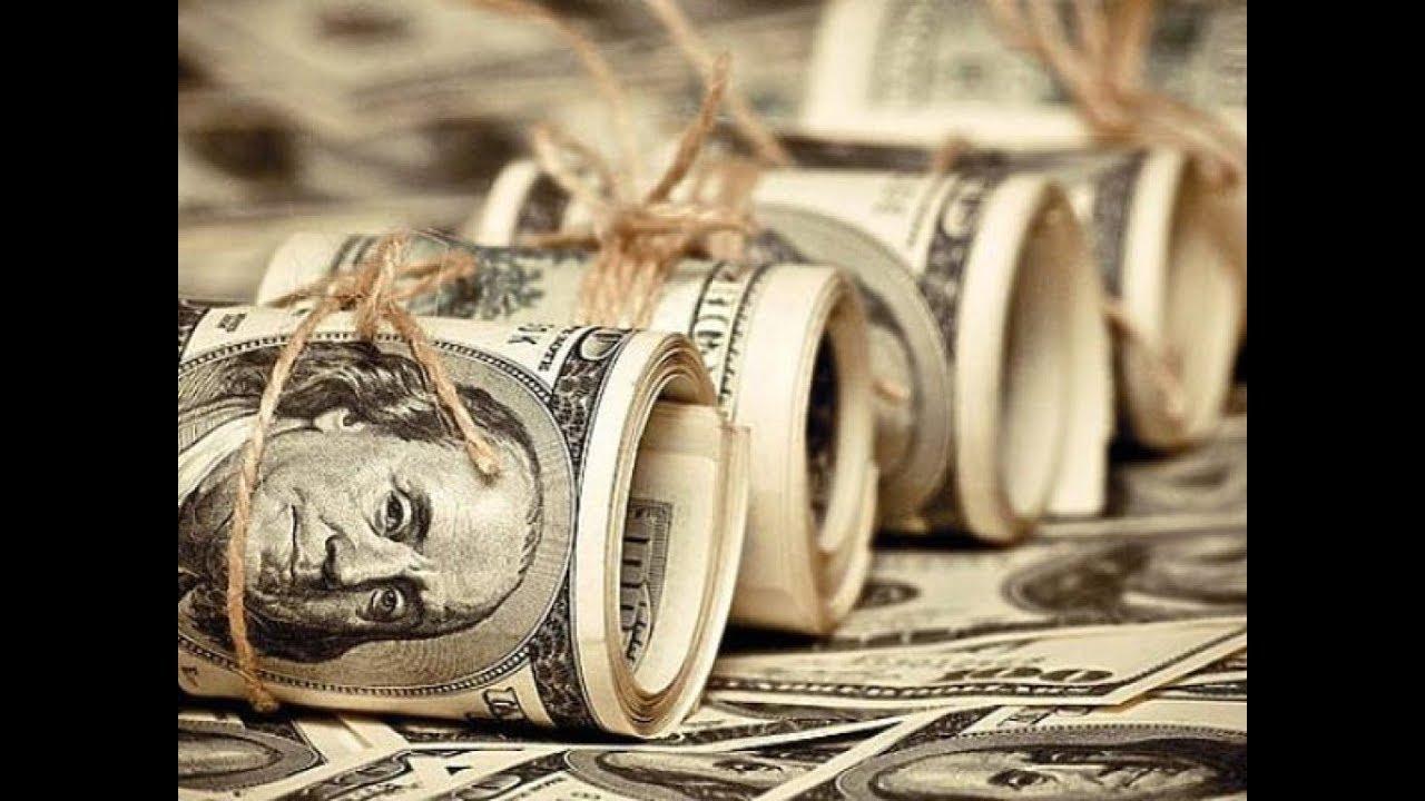 Грозит ли Украине дефолт: где правительство возьмет 16 миллиардов долларов на погашение долгов? (пресс-конференция)