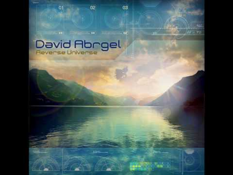 David Abrgel With Adam Madar & Ariel Feldman Feat Hagar Klien   Changes