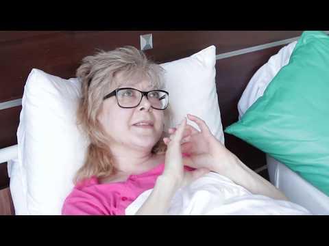 Симптомы воспаления крестцово-подвздошного сустава