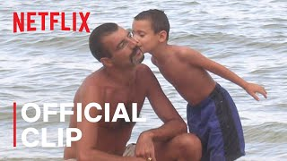 Unsolved Mysteries | Official Clip | Missing Pictures | Netflix
