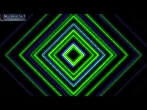 Super Intelligence: Memory Music with Binaural Beats, Focus Music, Study Music