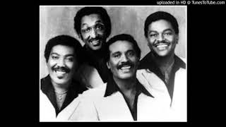 THE FOUR TOPS - I BELIEVE IN YOU AND ME