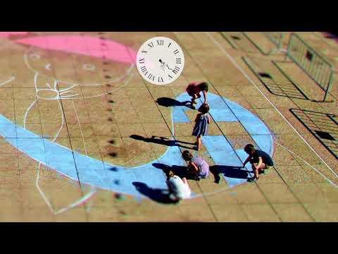 Video 6 de Lekim Animaciones   Teatro & Animación