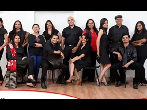 International Institute Of Fashion Design, New delhi video cover2