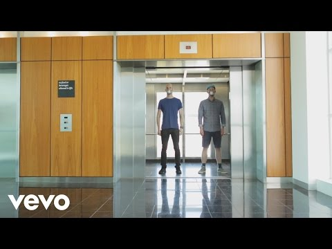 Video of Dada Life - One Smile