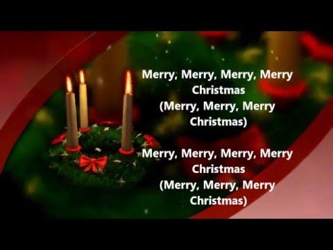 Pentatonix - Carol Of The Bells (Lyrics)
