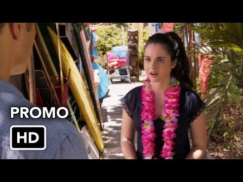 Switched at Birth 2.17 (Preview)