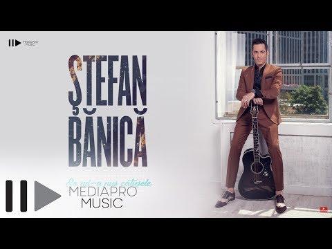 Stefan Banica – Ea mi-a pus catusele Video