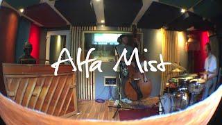 Alfa Mist   Plastic 100°C (Live At Pinkbird)