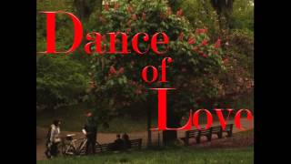 Dance of Love HD