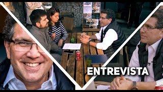 Los votos no son actos de fe: Ríos Piter