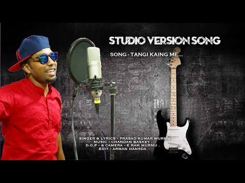 Download Studio Version//Prasad Kumar Murmu//RNP Entertainment HD Mp4 3GP Video and MP3