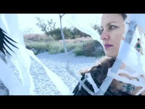 New Siberia (official video) by Antje Duvekot
