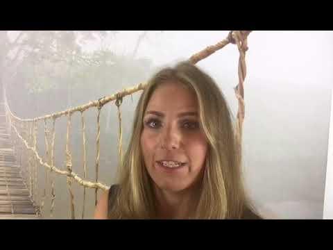 Die ersten Merkmale der Schuppenflechte Videos