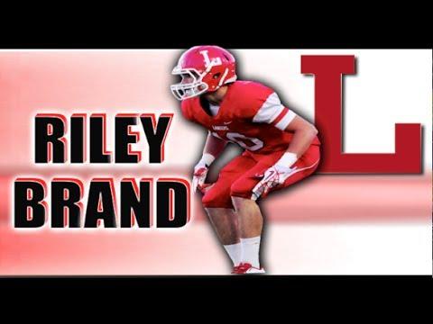 Riley-Brand