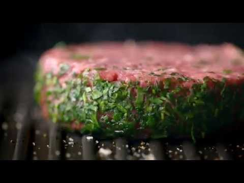 Marks & Spencer, and M&S Commercial (2014) (Television Commercial)