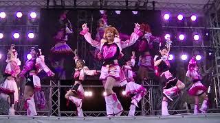 五月祭(東京大学)/ Aqout LoveLive!【MIRACLE WAVE】