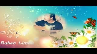 Timro Mahima album official promo