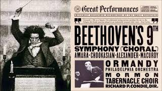 Beethoven 9th Symphony Ringtone | Ringtones for Android | Classical Music Ringtones