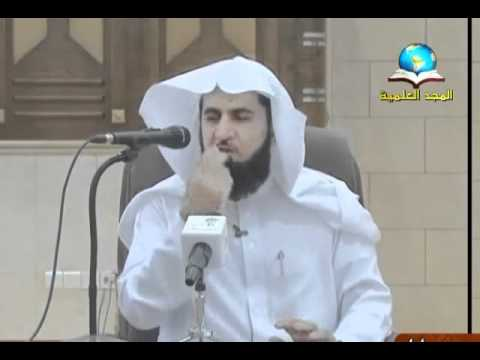 الإحسان إلى البنات لـلشيخ : عبد الله عسكر