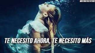 Avril Lavigne | Head Above Water (subtitulado en español)