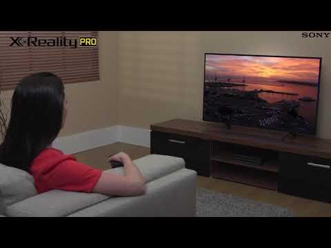 sony kdl 32we615 led fernseher 80 cm 32 zoll smart tv