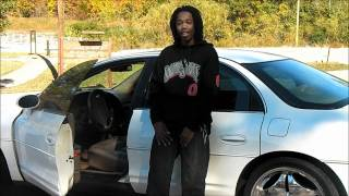 iiSuperiya-Check My Swag ft T-Reezy [Unsigned Hype]