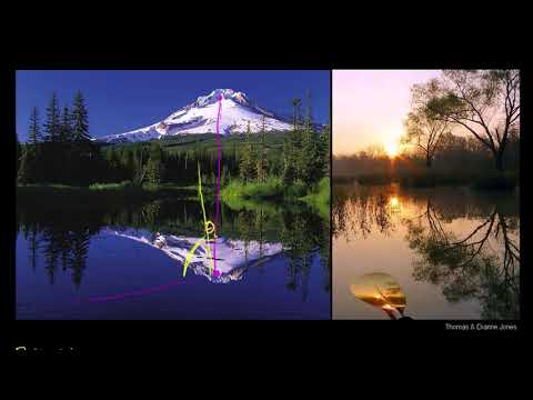 Laws of reflection (video) Khan Academy