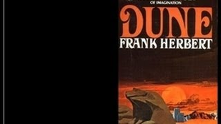 Best Sci Fi Novels  Top 10