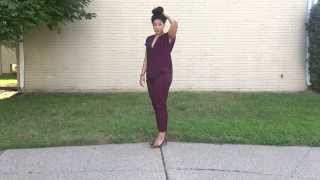 Work Wear Inc. | Fall Work Outfit Ideas