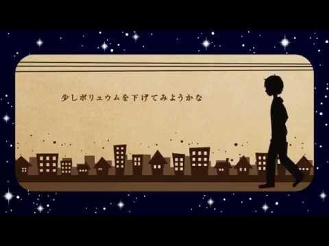 【みきとP/ mikitoP】【Miku Hatsune/初音ミク】Coca cola Time/コカコーラタイム