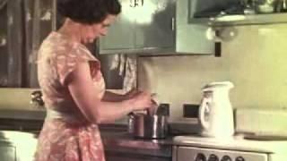 My Handy Kitchen, C. 1950-55