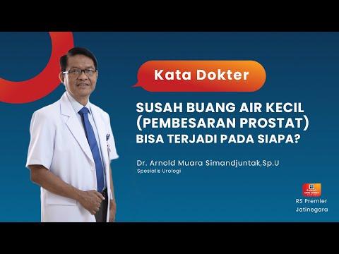 A prosztatitis gyulladás gyógynövényei