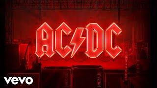 Musik-Video-Miniaturansicht zu Wild Reputation Songtext von AC/DC