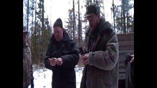 Ижевск охотник и рыболов