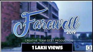 creative farewell video ideas - TH-Clip