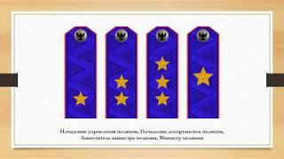 Фантастическое государство ССР (Союз свободных республик)
