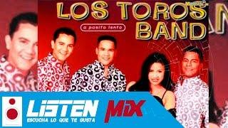 Los Toros Band Clasicos Del Merengue