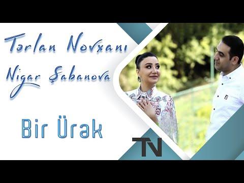 Tərlan Novxanı Official