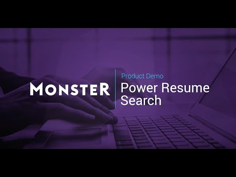 mp4 Hiring Monster, download Hiring Monster video klip Hiring Monster