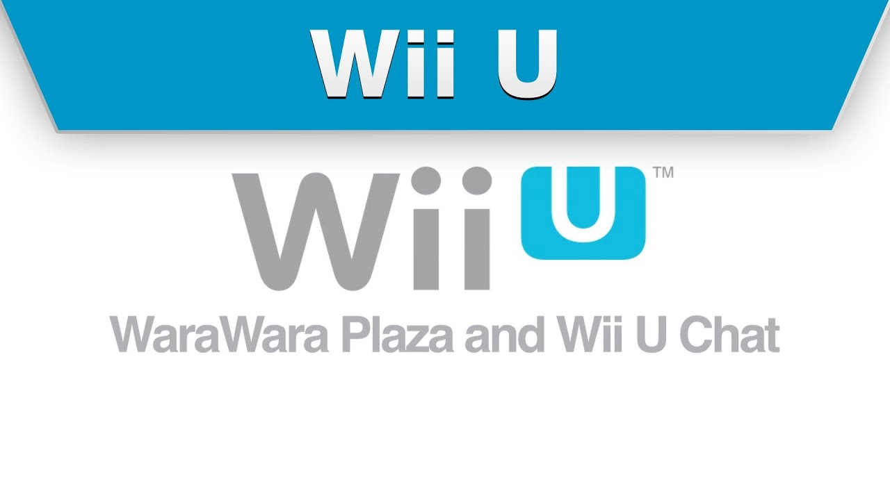 Nintendo Adding New Japanese Word To American Vocabulary: WaraWara