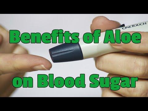 Homeopatický při cukrovce