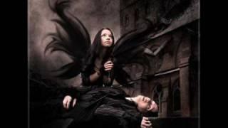 jugando al amor - angeles del infierno