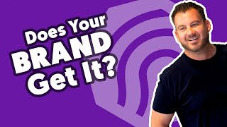 Vidéo de ThumbStopper Brand Manager
