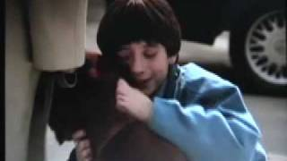 Fluke (the Dog Movie)   To Be By Your Side